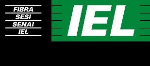 [GEBE Empregos] 106 Vagas de Estágio IEL/DF – 06/12