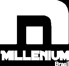 [ClubInfoBSB] Oportunidade Millenium Brasil